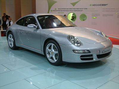 911 997 : /images/car/136.jpg