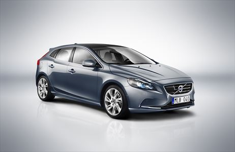 V40  : /images/car/214.jpg