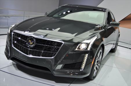 CTS  : /images/car/216.jpg