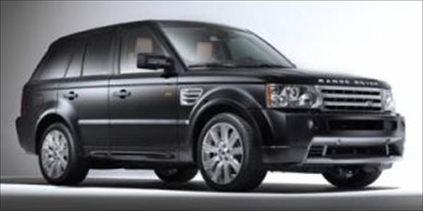 Range Rover Sports  : /images/car/219.jpg