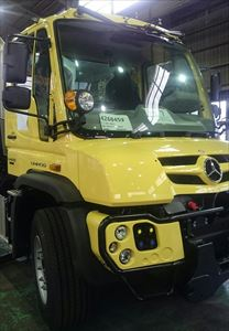 Unimog U423 : /images/car/224.jpg