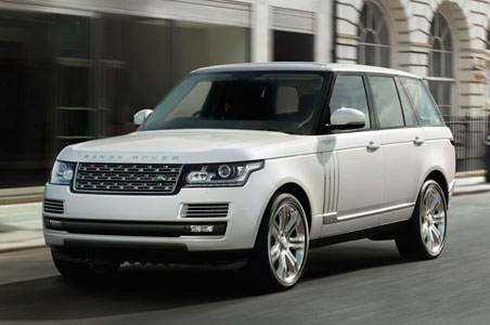 Range Rover  : /images/car/240.jpg
