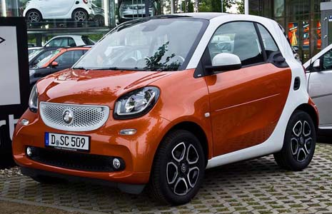 smart for two : /images/car/246.jpg