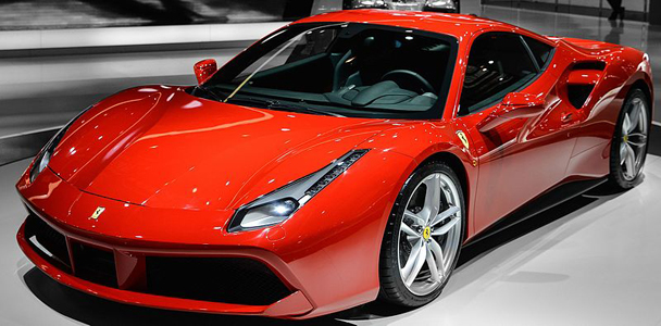 488  : /images/car/255.jpg