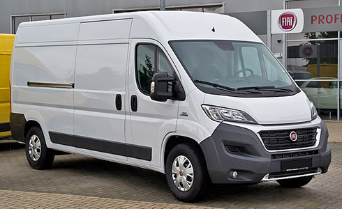 DUCATO  : /images/car/264.jpg
