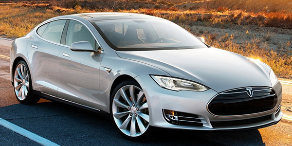 Model S  : /images/car/265.jpg