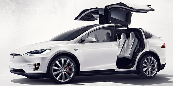 Model X  : /images/car/266.jpg