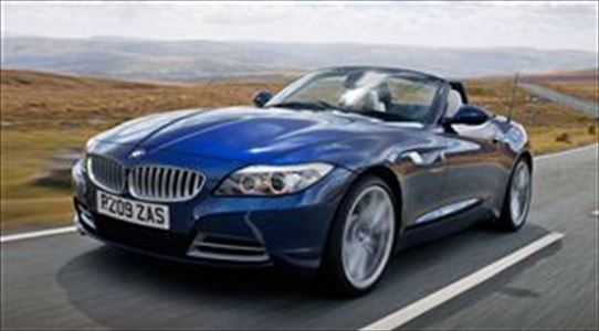 Z4 E89 : /images/car/42.jpg