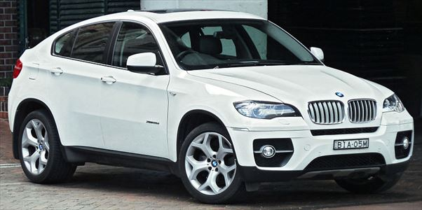 X6 E71/72 : /images/car/46.jpg