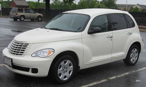 PT Cruiser  : /images/car/52.jpg