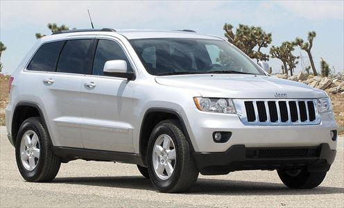 GRAND CHEROKEE  : /images/car/54.jpg