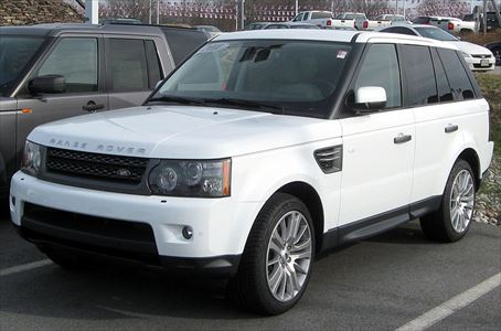 Range Rover Sports  : /images/car/77.jpg